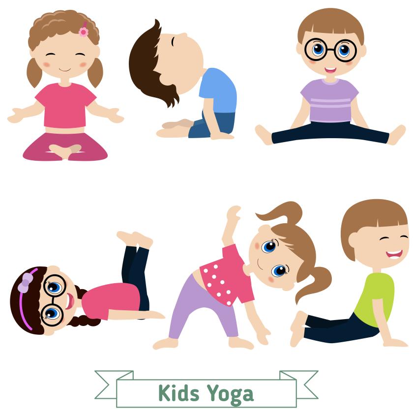 Yoga Carey Yoga Nutrition