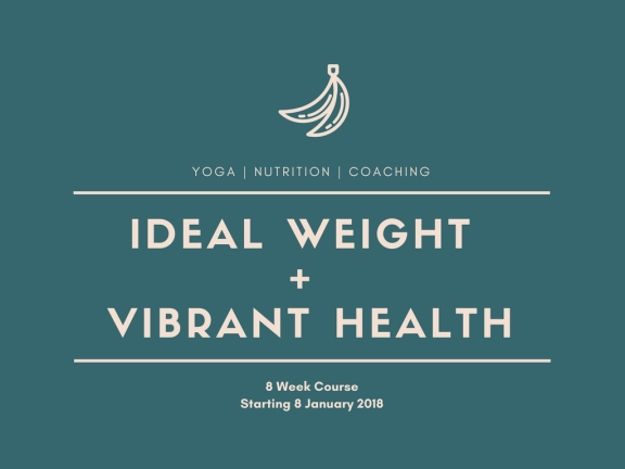 Yoga _ Nutrition _ Coaching